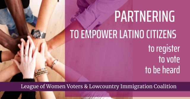 Immigration Coalition
