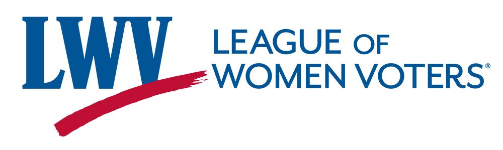 LWVUS Logo