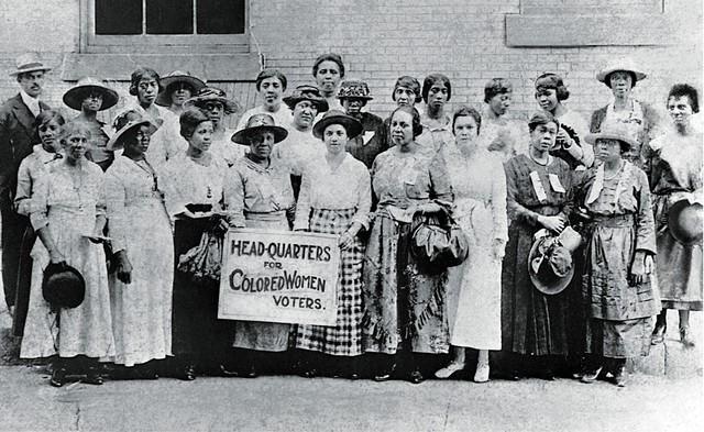 Centennial Photo source: Ridgefield Historical Society