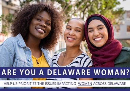 Del Women