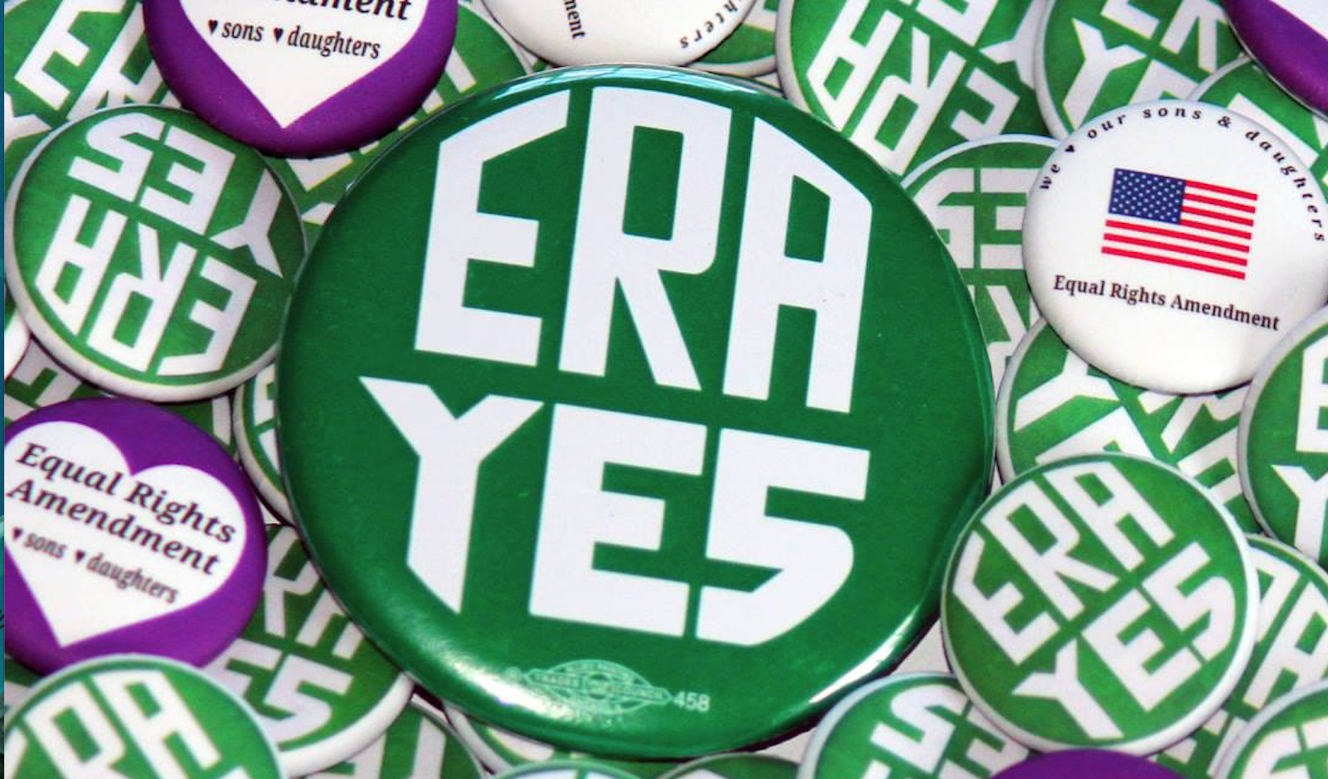 ERA Yes buttons