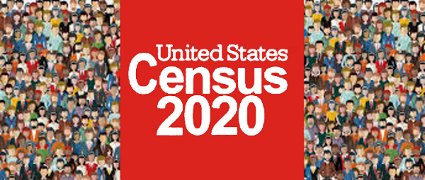 Census 2020 image