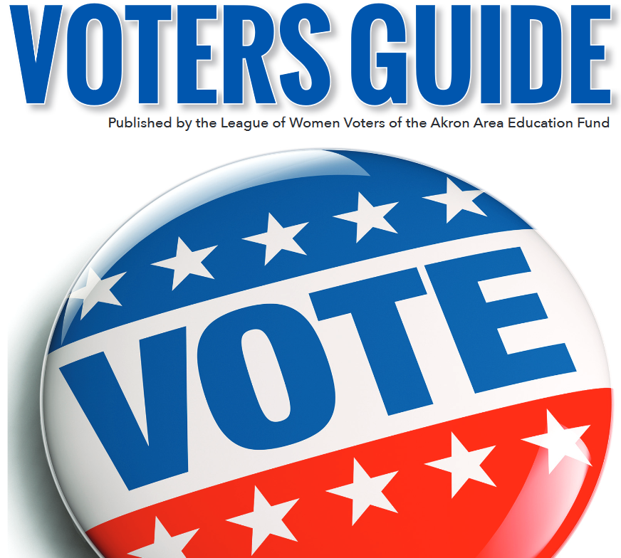 LWVAA Voters Guide