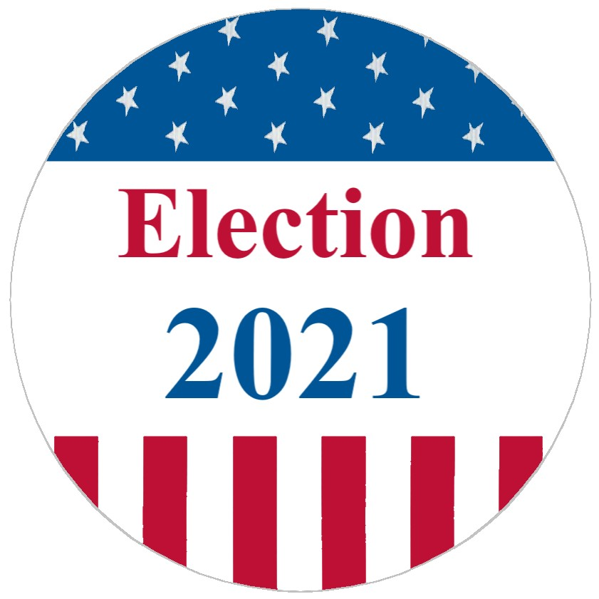 ELECTION 2021 - February 9, 2021 Special Election - Ramsey ...