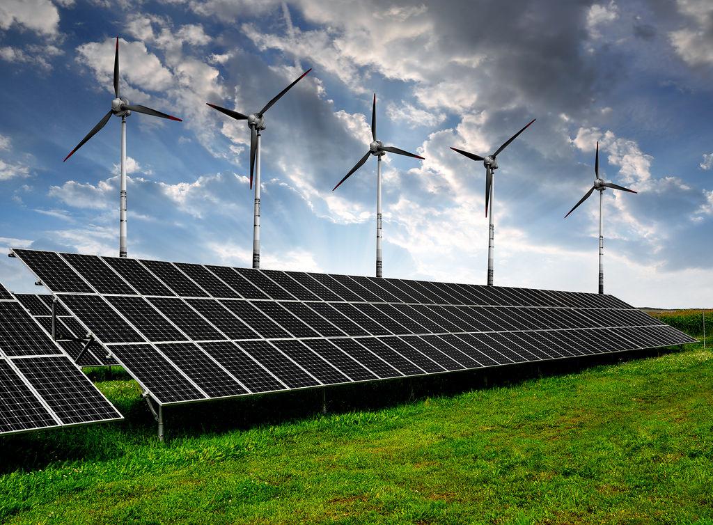 SB100, auqa mechanical, California, climate change, advocacy, LWVC