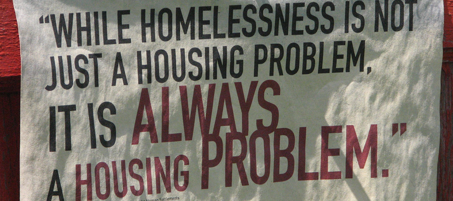 Afforable Housing issues in California can be improved by passing SB 2 and SB 3, contact your legislator