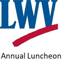 Annual Luncheon