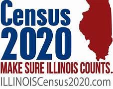 2020 census training
