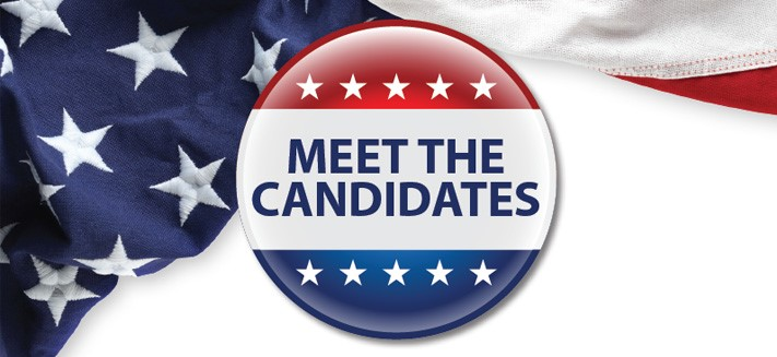 PA candidates forum