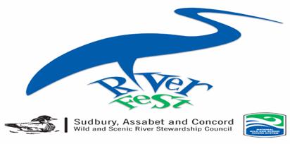 river steward award