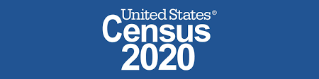 Census update