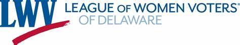LWVDE logo