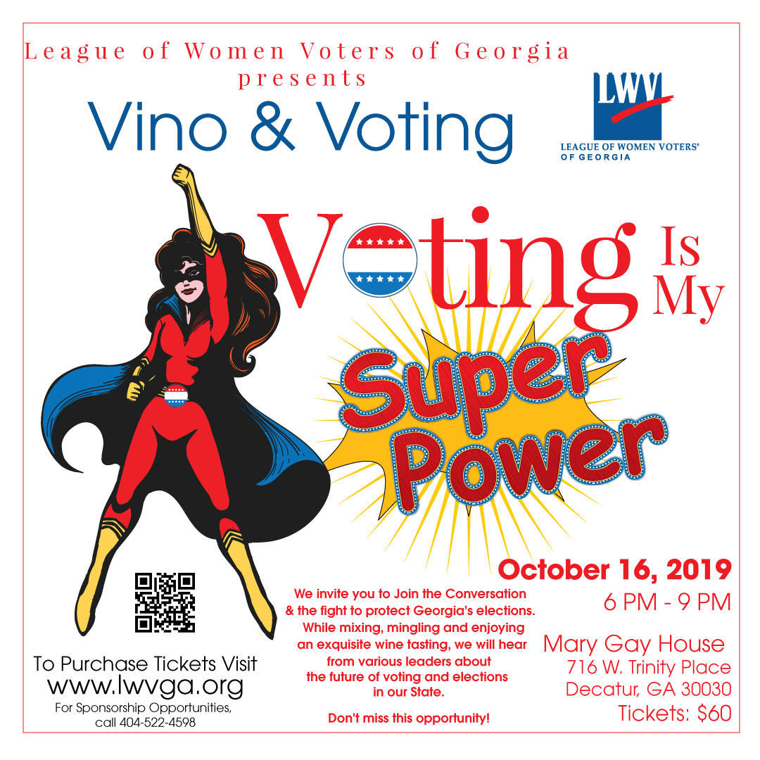 Women, Wine Tasting, Early Voting, Vote, Voting, Mary Gay House