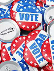 Voting Myths Busted