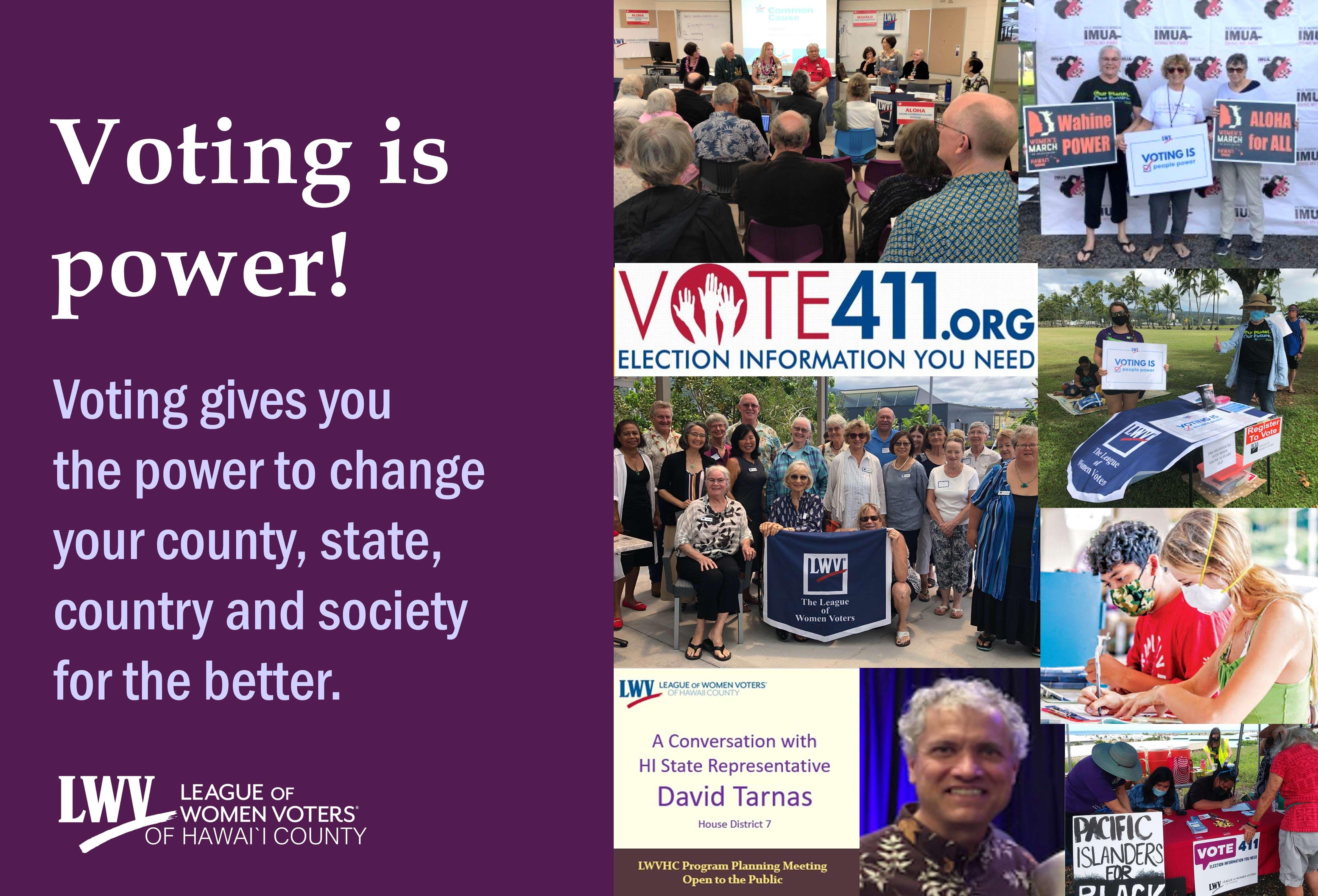 South Carolina 2022 Election Calendar.Voting Elections Mylo