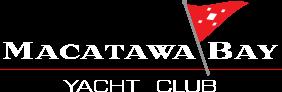 MYBC Logo