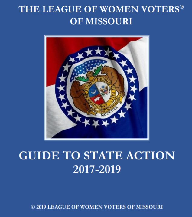 guide to state action
