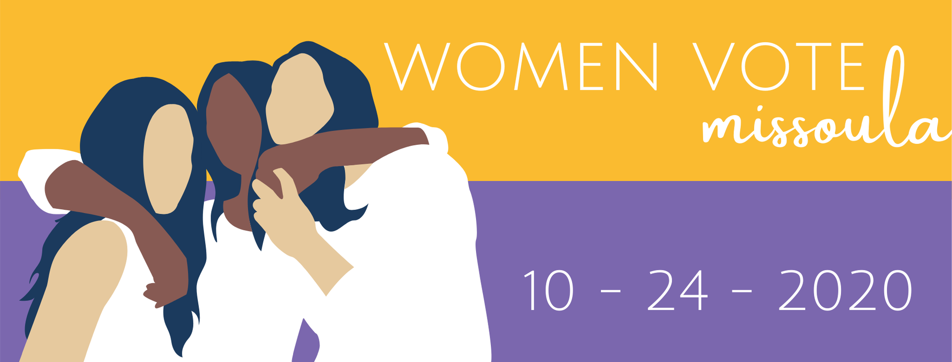 images of women to celebrate 100th anniversary of 19th amendment
