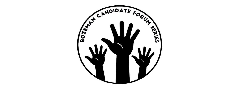 Bozeman Forum Logo 2018