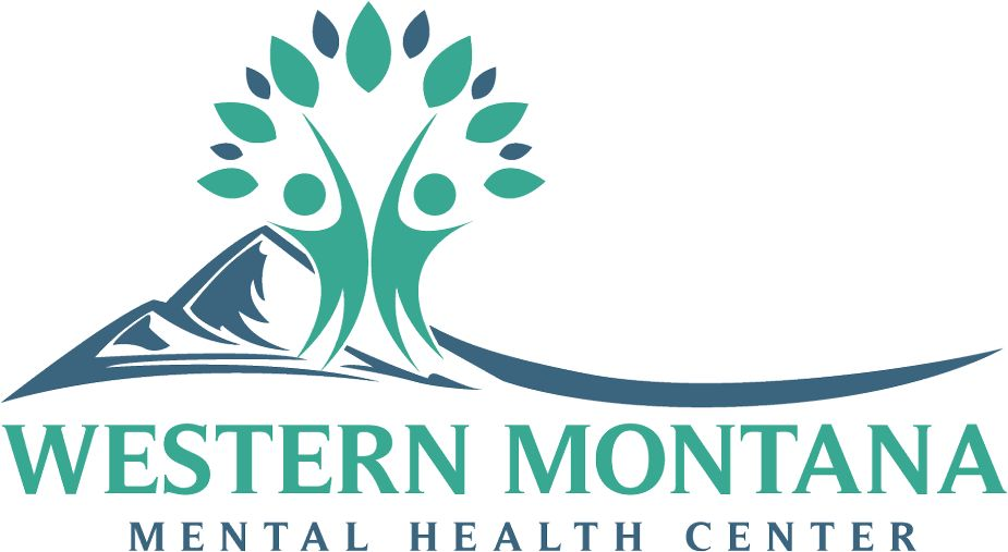 https://my.lwv.org/montana/event/bozeman-michael-foust-exec-dir-western-montana-mental-health-center
