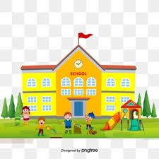 Schools and Community Funding