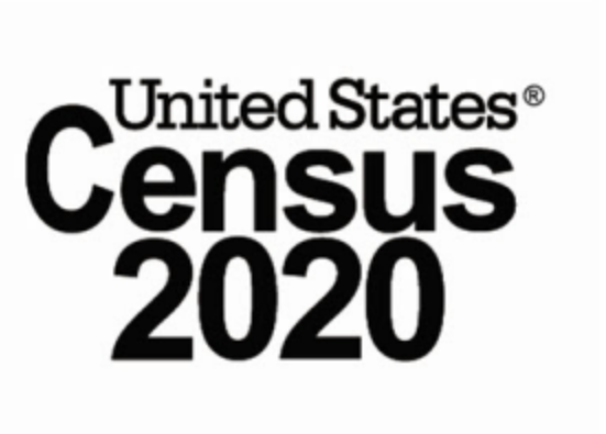 US 2020 Census