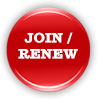 Join and Renew