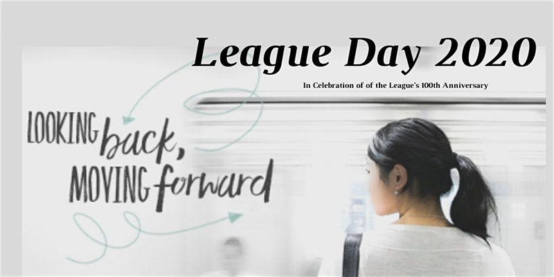 Bay Area League Day 2020