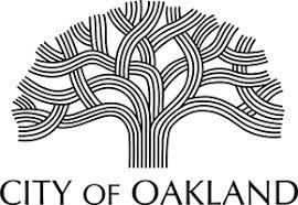 City of Oakland symbol