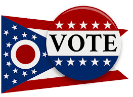 Ohio Vote