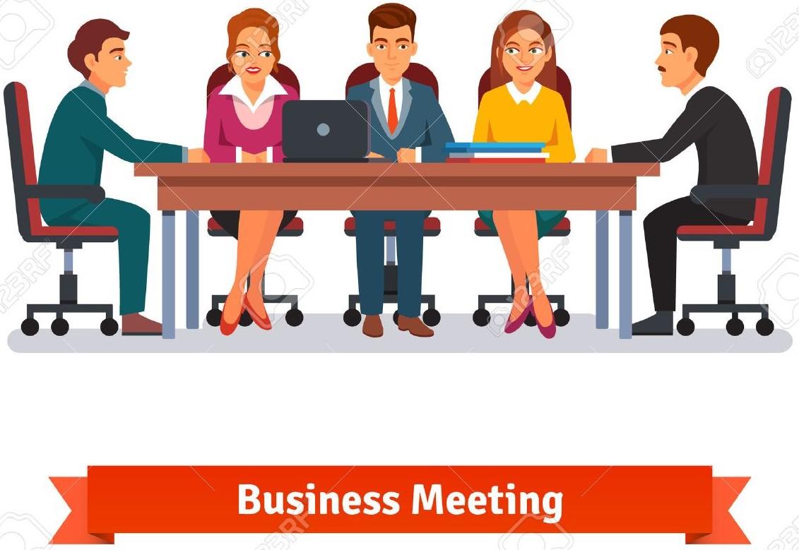 use_in_mylo_.board-business-meeting_2.jpg