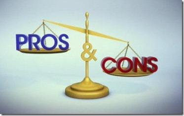 Understanding Propositions