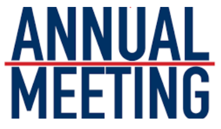 LWV Riverside Annual Meeting