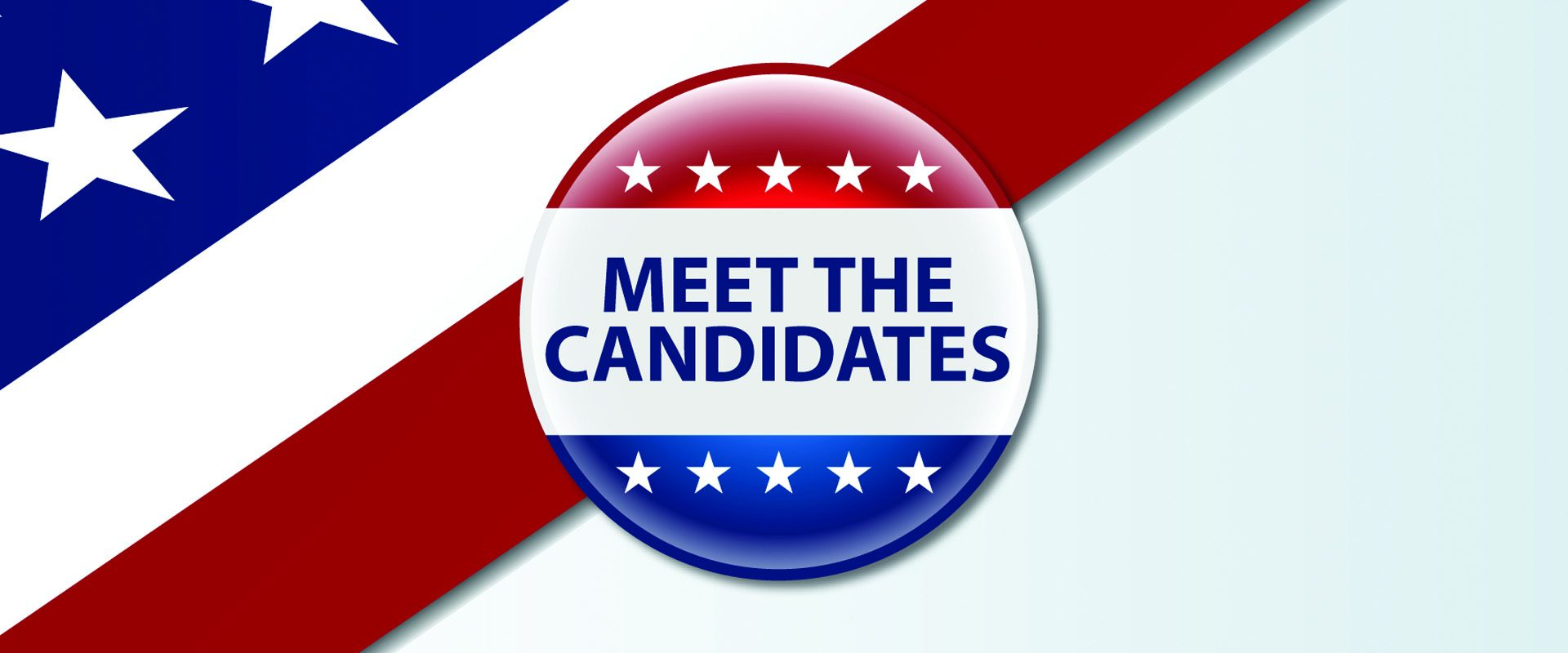 Bellville City Council Candidate Forum [VIDEO]