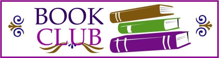 LWV Book Club