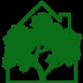 Land Park Community Association logo