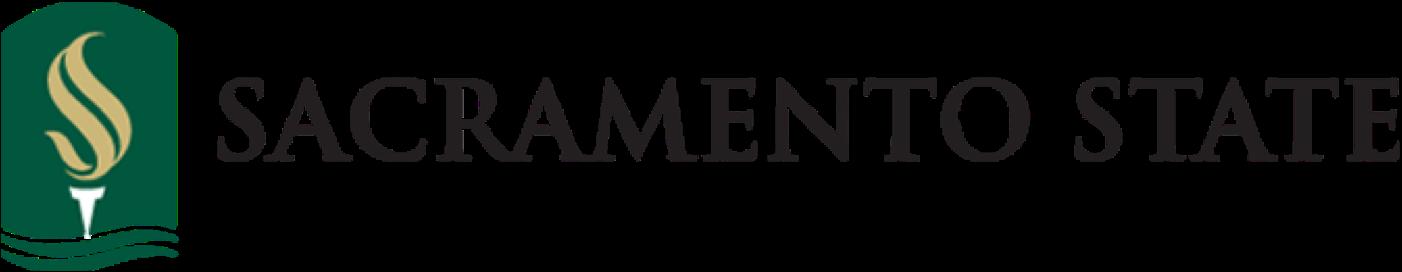 CSUS logo