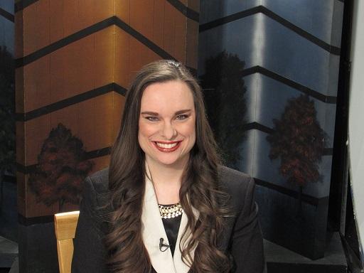 Elizabeth Bennion