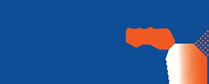 Faith in Indiana logo