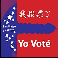 smc vote