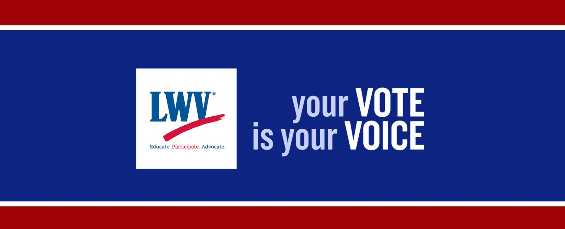 Vanderburgh County Fall Election information