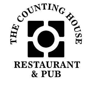 The Counting House and Pub