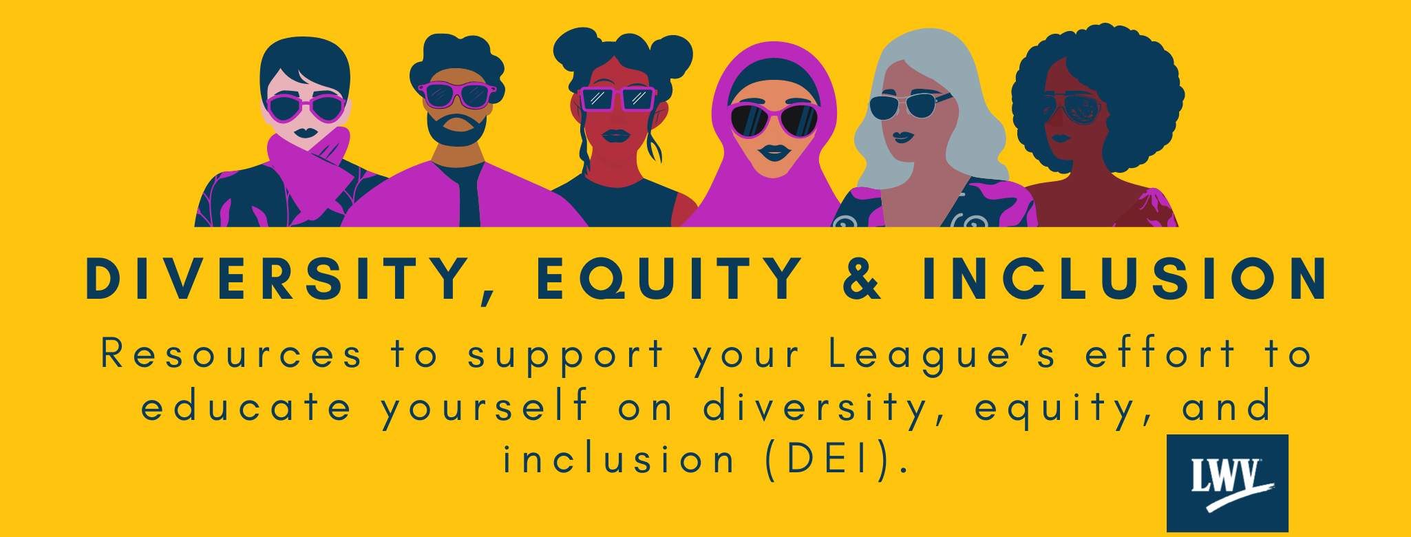 Facts About Diversity, Equity & Inclusion Uncovered