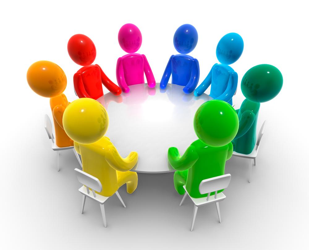 LWVHC Monthly Meeting