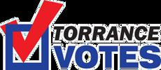 Torrance Votes Logo