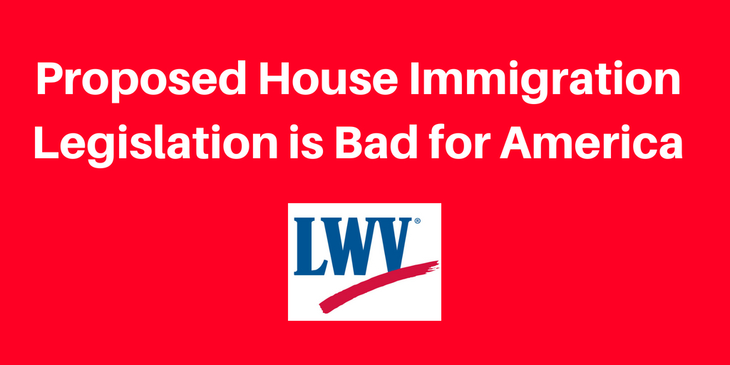 Take Action, Immigration, Keep Families together, advocacy, congress