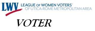 newsletter header utica-rome