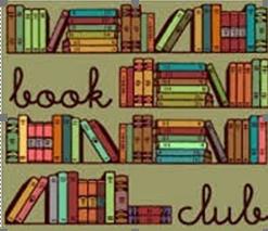 books on shelf image