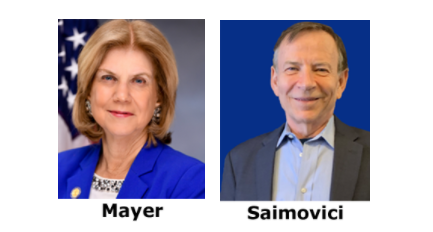 Candidates SD 37 Fall 2020