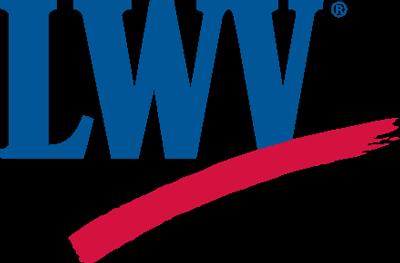 Voting For Dane County Farmers Market >> Wisconsin | MyLO